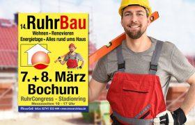 ruhr-bau-bochum