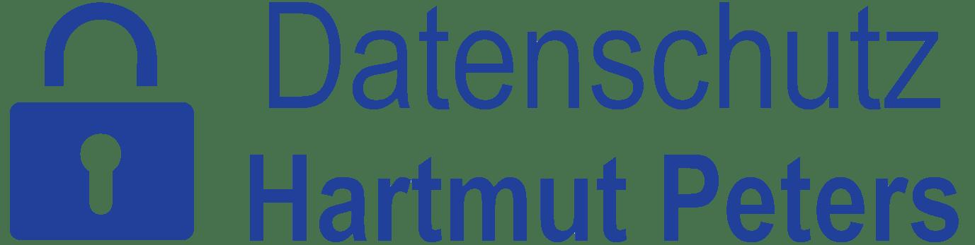 Datenschutz-Barsinghausen