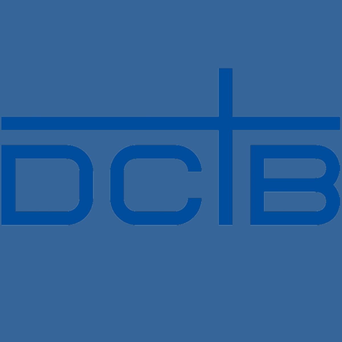 Deutscher Christlicher Techniker-Bund e.V.