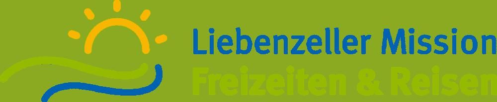 Liebenzeller Mission Freizeiten & Reisen GmbH