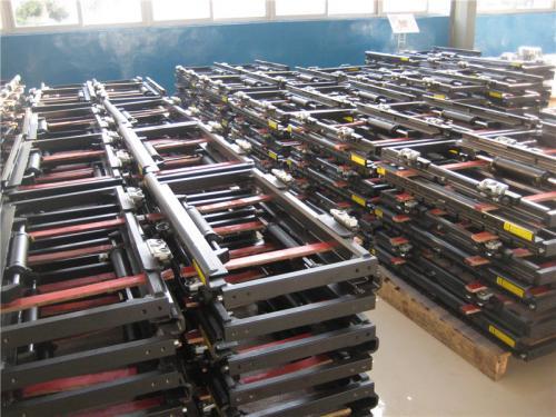 Fabrik view10