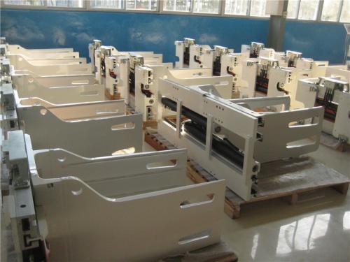 Fabrik view13