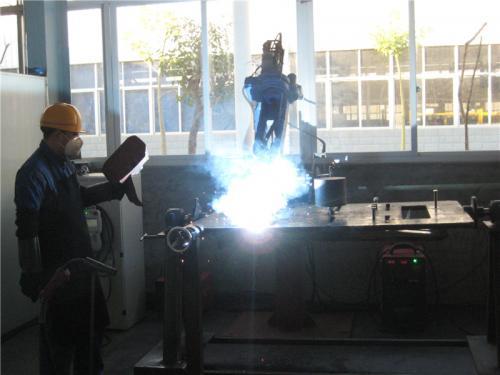Fabrik view18