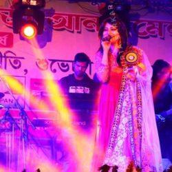 Maa Muktai Chandi Mela 2019