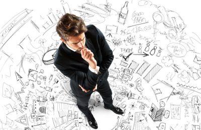 Пять мифов о кризисе в бизнесе