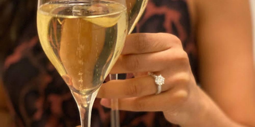 engagement-ring-story-1-thumb
