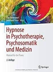 hypnose_buch3