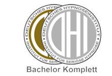 Bachelor Komplett - 5 Tage