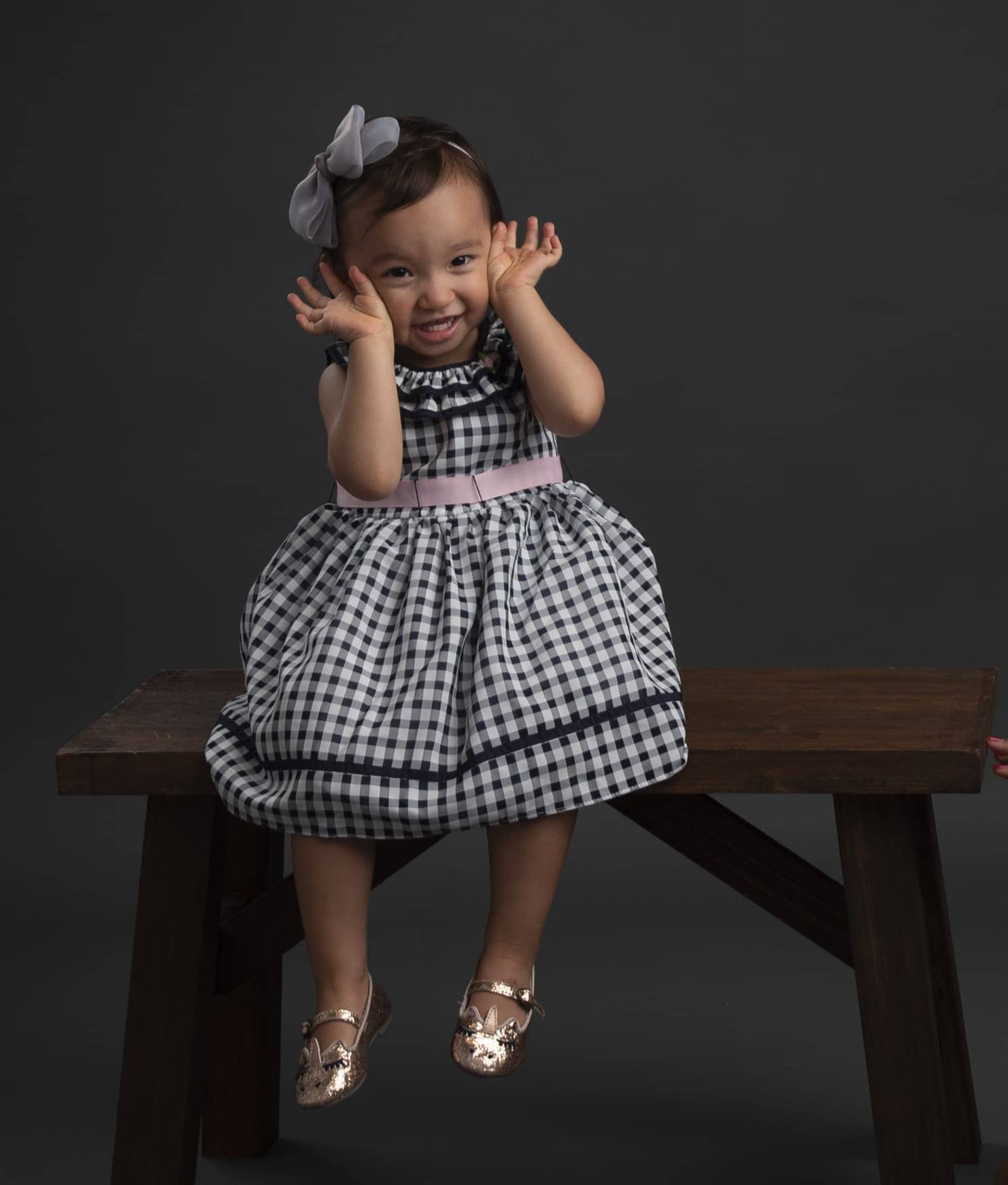 diegosphotography,home, photography services in Atlanta, Kids Photography