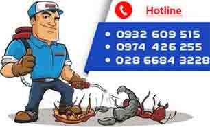 hotline-diet-con-trung