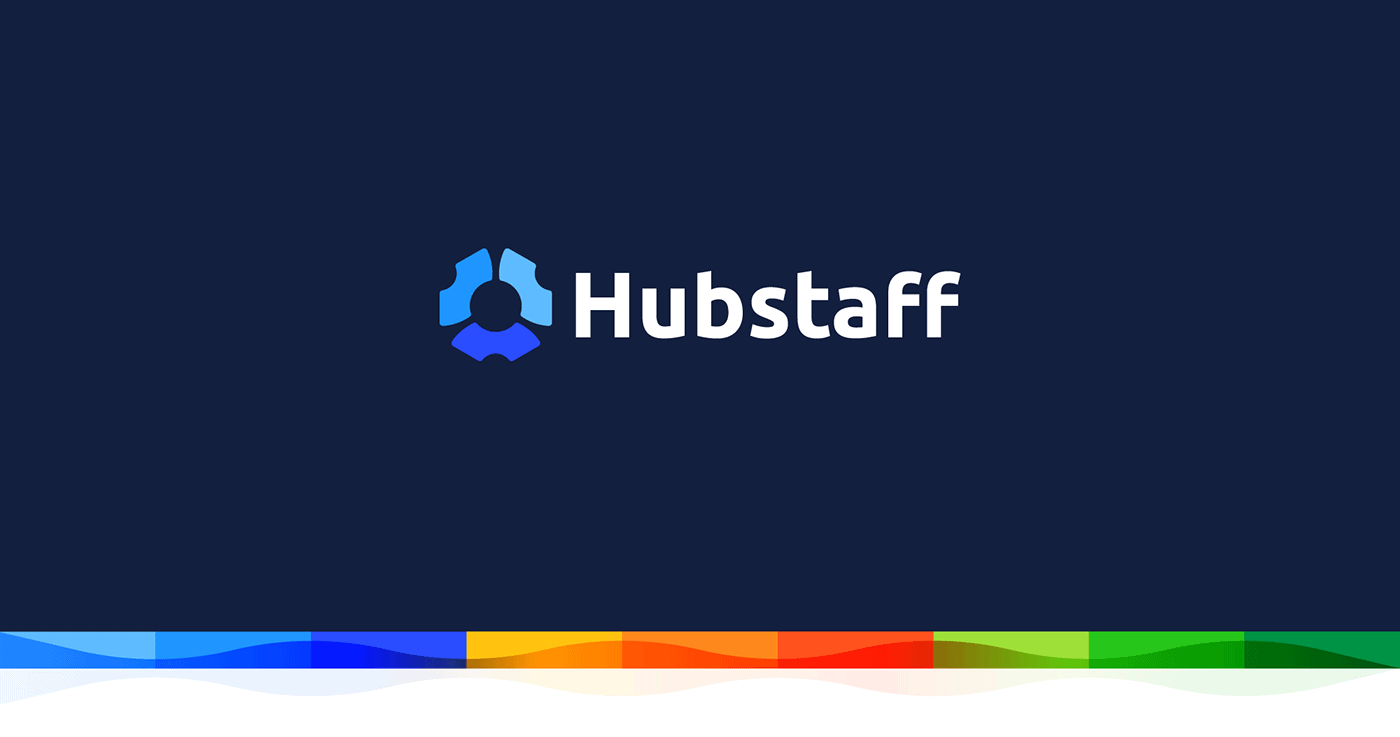 5 Rules Hubstaff Uses For Productive Remote Meetings