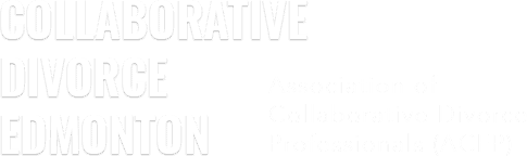 logo for ACFP Edmonton Collaborative Practice