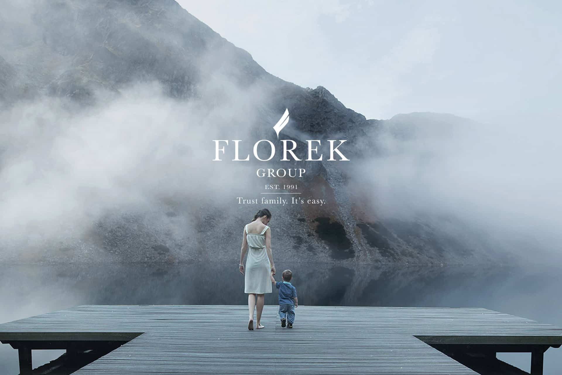 Florek Group