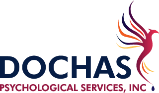 Dochas Psychological Services Inc.