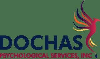 Dochas Psychological Services Inc.