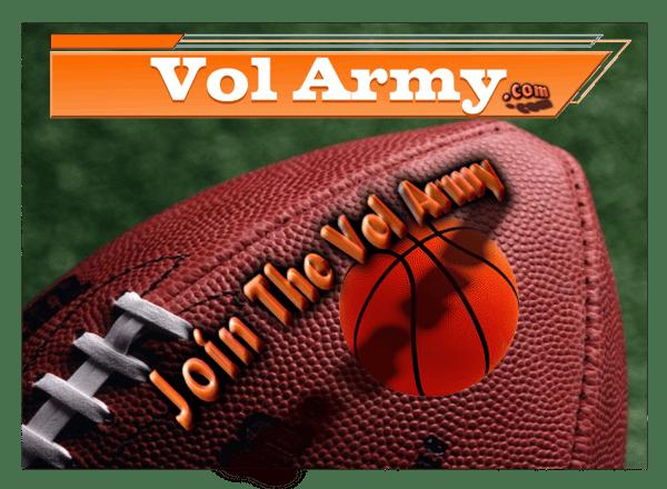 VolArmy.com