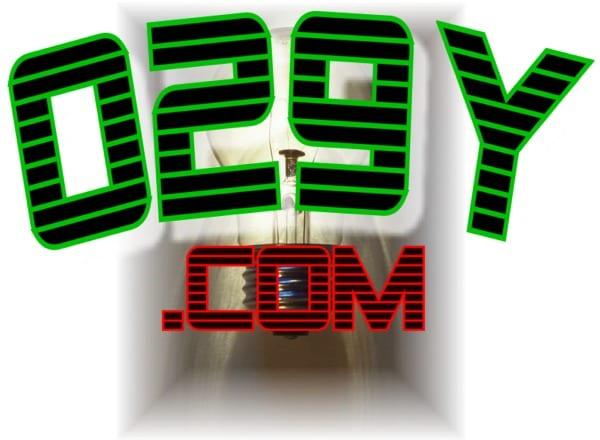 O29Y.com