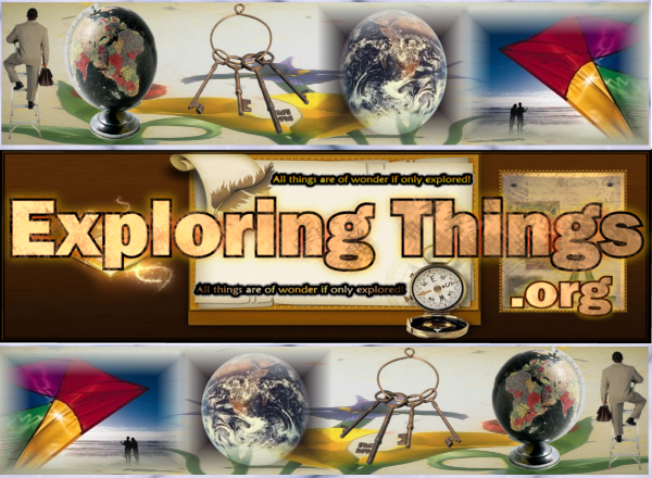 ExploringThings.org