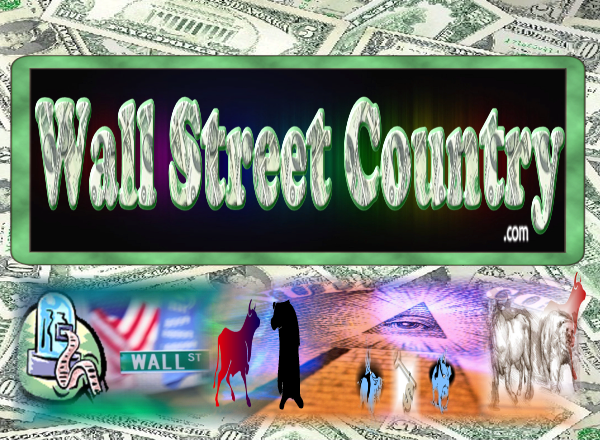 WallStreetCountry.com