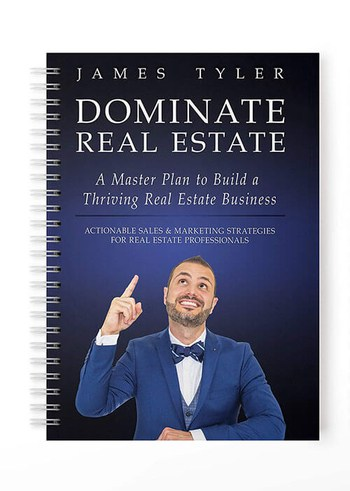 dominate-real-estate-by-james-tyler-workbook-jpg