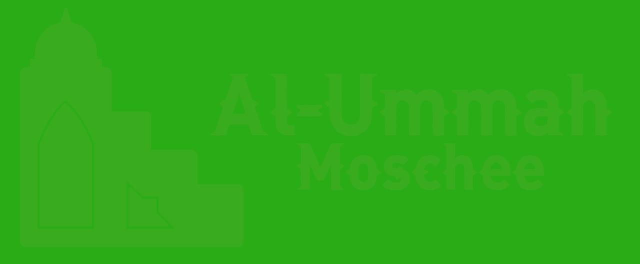 Mosque Al-Ummah