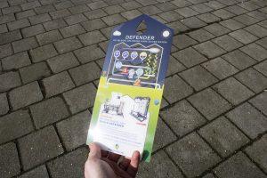 Bijzonder-Marketingmateriaal-Reynhard-Marketingbureau-Nijmegen