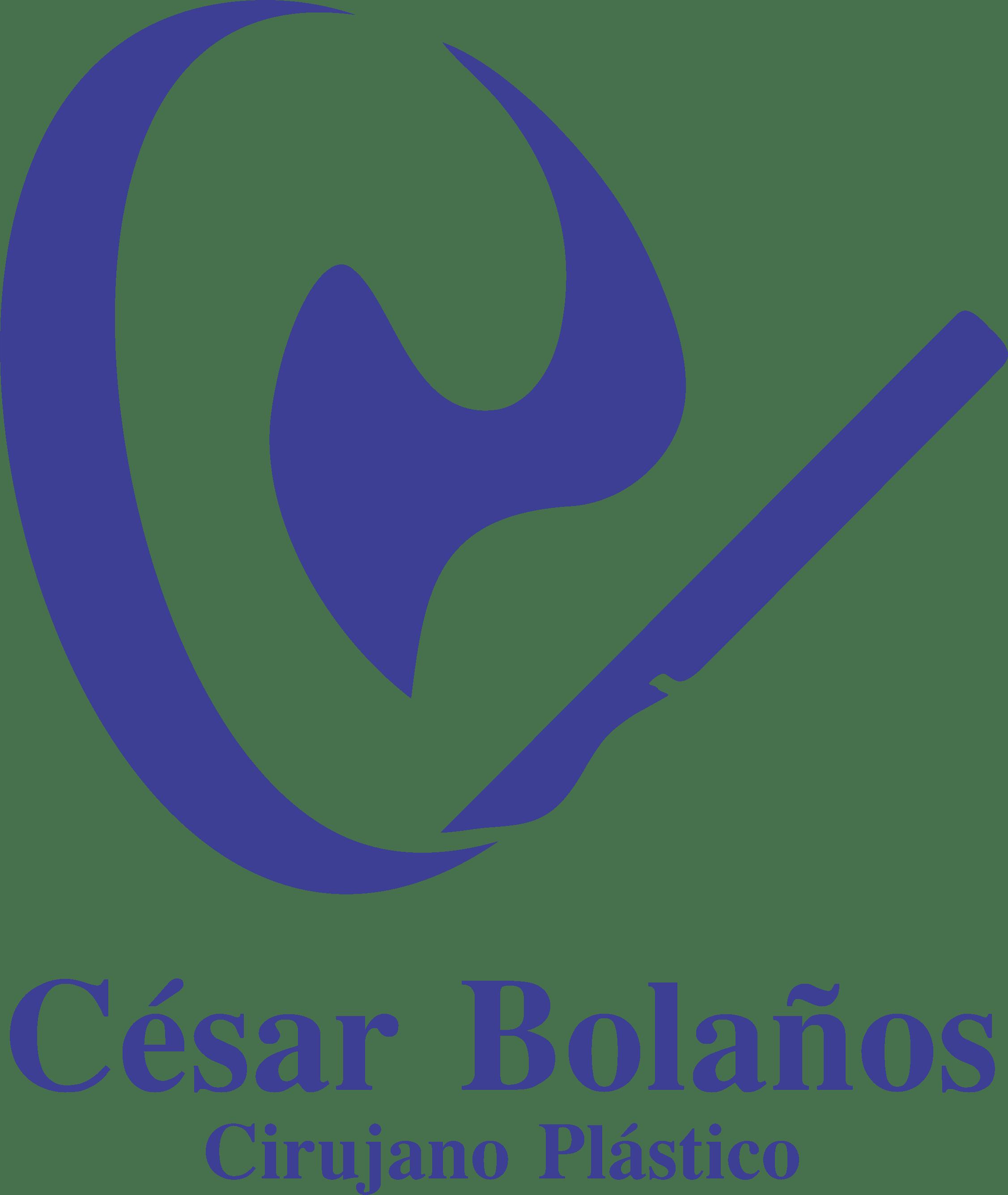 Dr. Cesar Bolaños