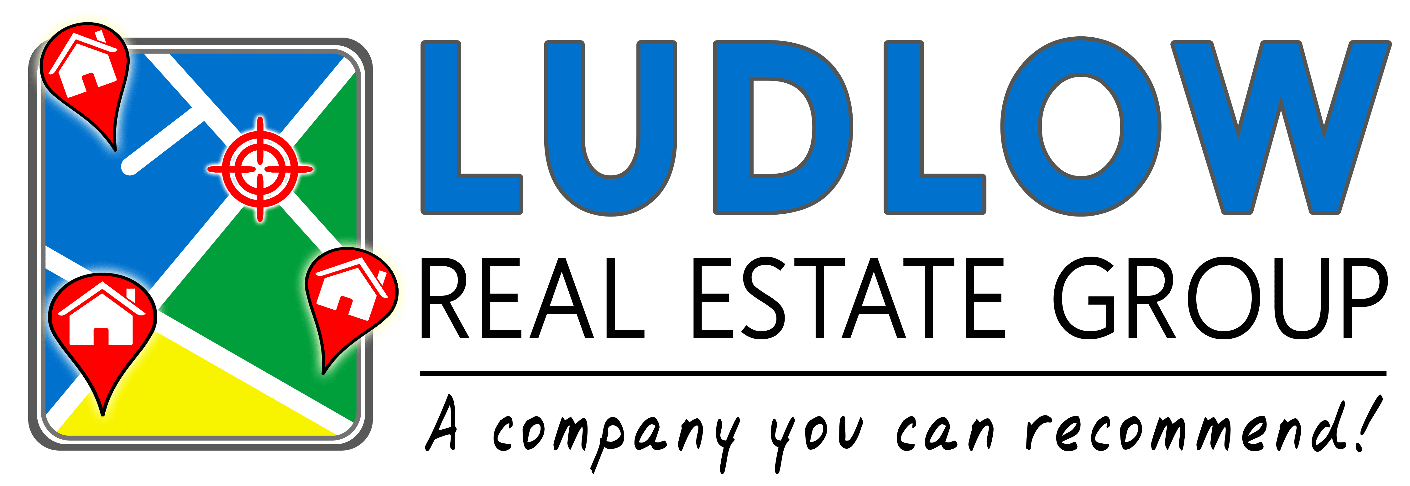 Ludlow Real Estate Group