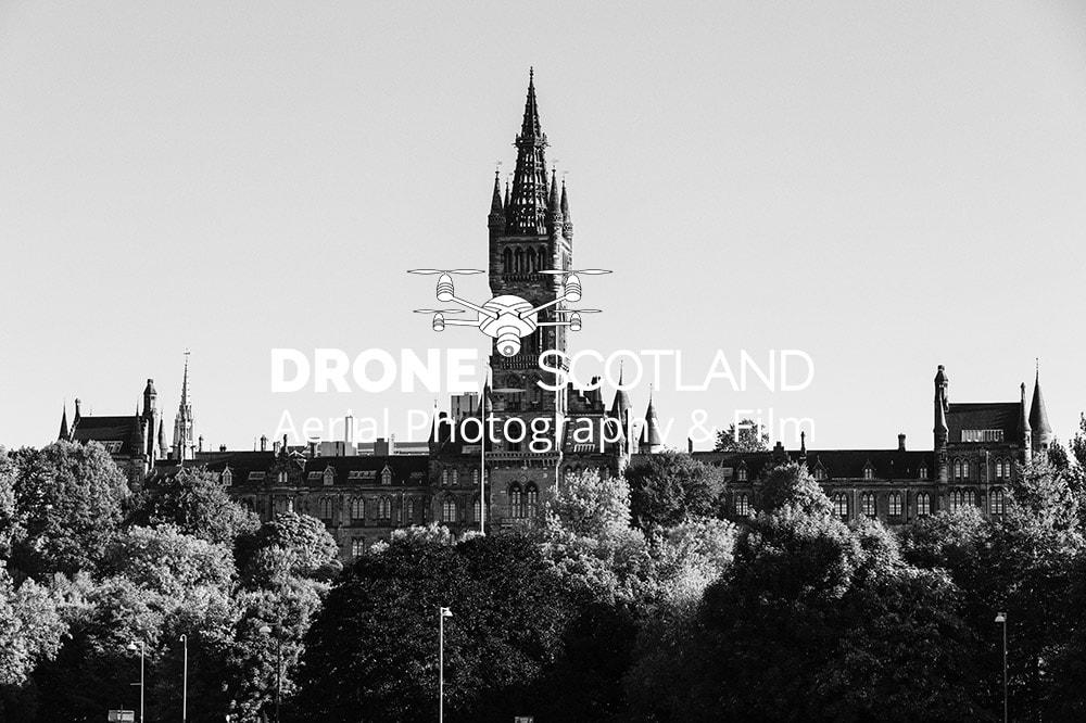 Glasgow University (13)