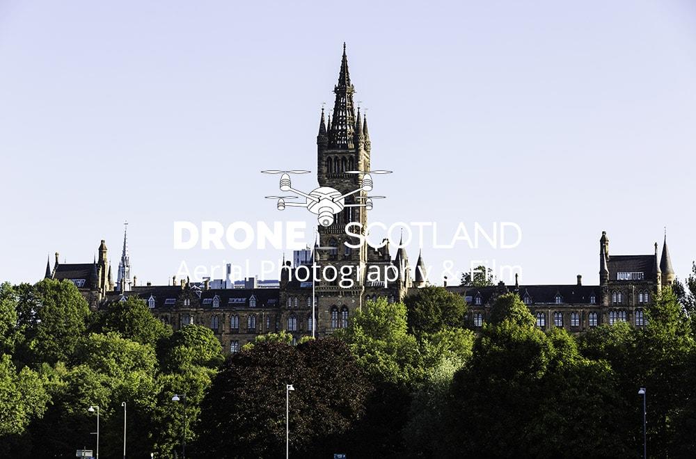 Glasgow University (14)