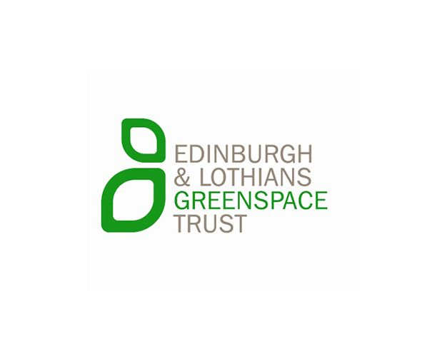 Edinburgh & Lothians Greenspace Trust