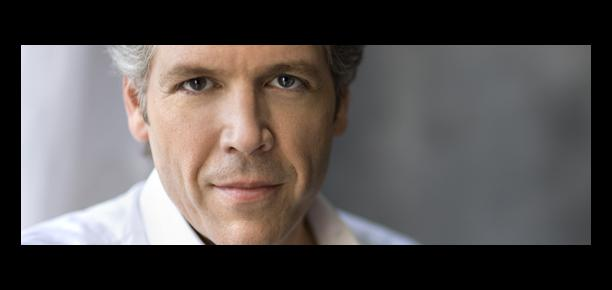 Thomas Hampson <br /><em>Song of America</em>