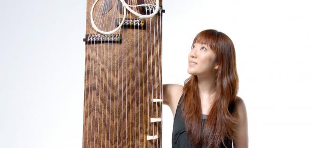 Ciompi Concert No. 3 featuring Kyo-Shin-An Arts