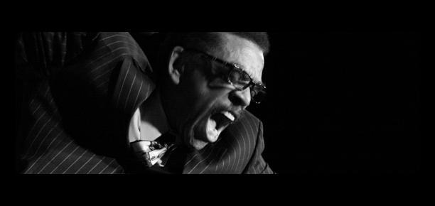 Numero Group's Eccentric Soul Revue featuring Syl Johnson, The Notations & Renaldo Domino