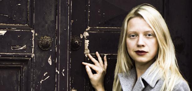 Valentina Lisitsa, Piano