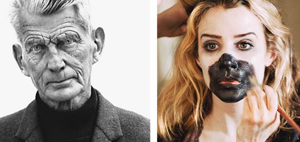 Samuel Beckett Trilogy: <em></noscript><img class=