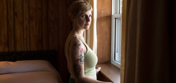 Music in the Gardens: Dori Freeman