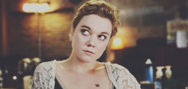 Music in the Gardens: Lydia Loveless