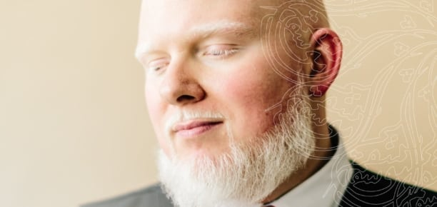 Brother Ali </br><em>Building Bridges: Muslims in America</em>