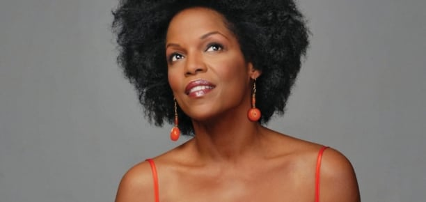 In the Jazz Tradition: Nnenna Freelon
