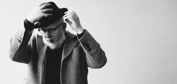 In Conversation: Brother Ali