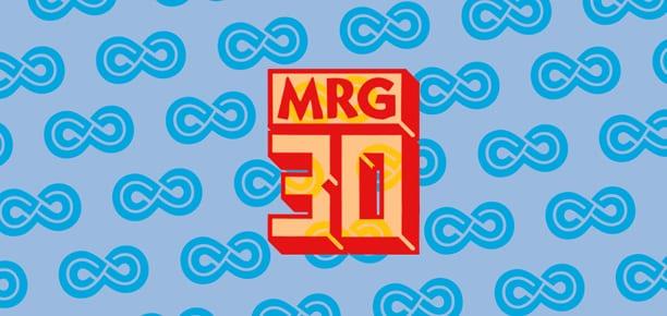 MRG30: The Mountain Goats <br></noscript><img class=