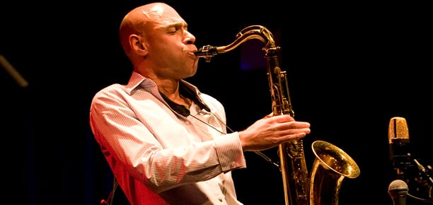 <em>Still Dreaming</em> <br>with Joshua Redman, Ron Miles, Scott Colley & Dave King