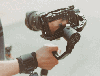 agencia de videomarketing getafe