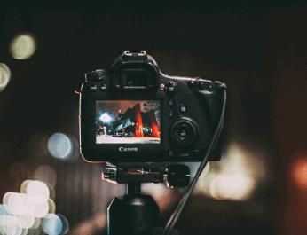 agencia vídeos corporativos getafe