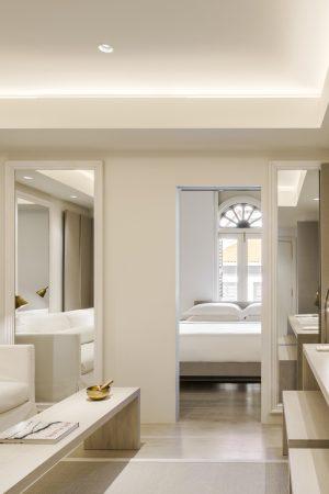 Duxton Reserve - Pearl Suite Living Room-2-2