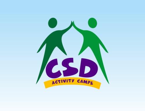 CSD Activity Camps