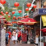 What Categories Will Lead Singapore Ecommerce in the Near Future?