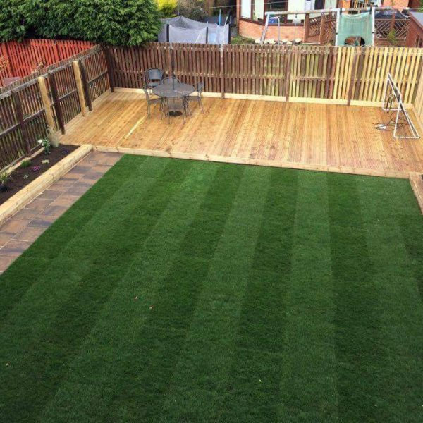Paving Landscaping Company With Lifetime Guarantee The Official Edinburgh Driveway Company