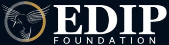 EDIP Foundation